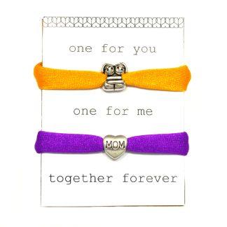 charmsis_naramok_mom_kids_duo_bracelets