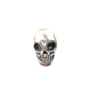 charmsis_privesok_skull