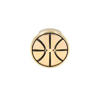 """""""zlatá basketbalová lopta"""""""