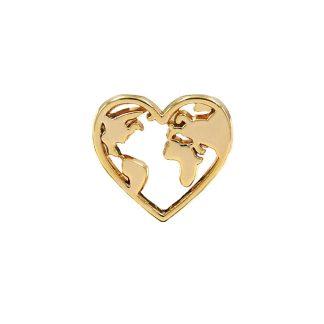 """zlatý svet v srdci"""