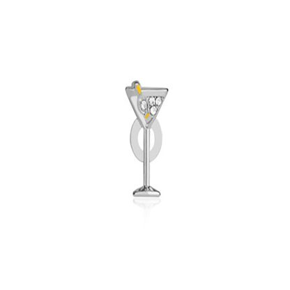 prívesok koktejl